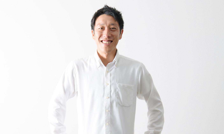 水澤 恭輔